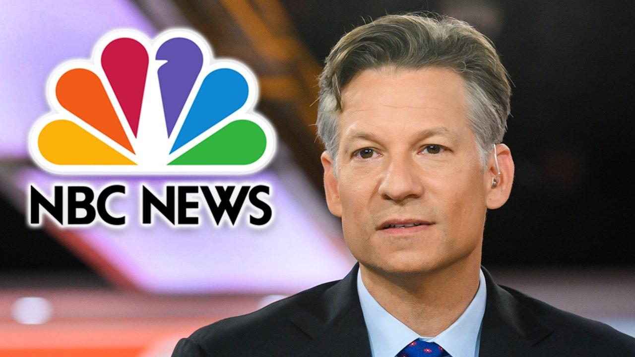 Richard-Engel-NBC-NEWS.jpg