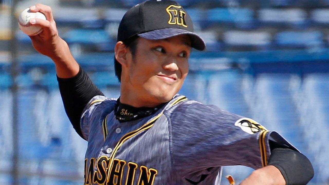 Japanische baseball-Spieler-test positiv für coronavirus