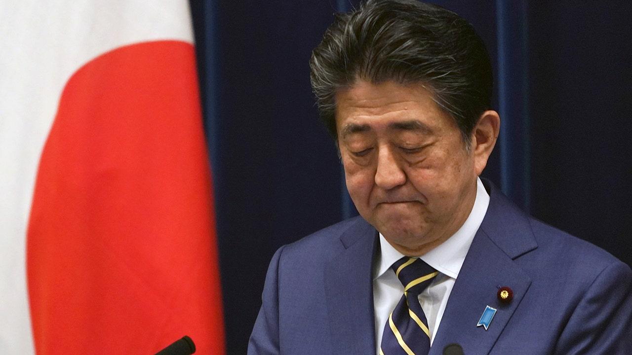 Tokio-Infektion spike nach Olympia verzögern Funken Fragen