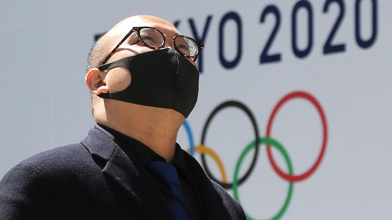 Australien will die Altersgrenze anheben für das Olympische Fußball-Turnier