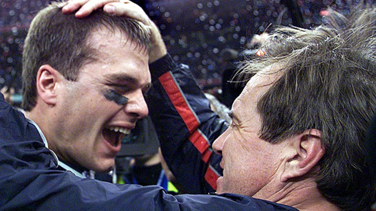 Tom Brady drew players to the Patriots not Bill Belichick, former rival head coach says - Fox News