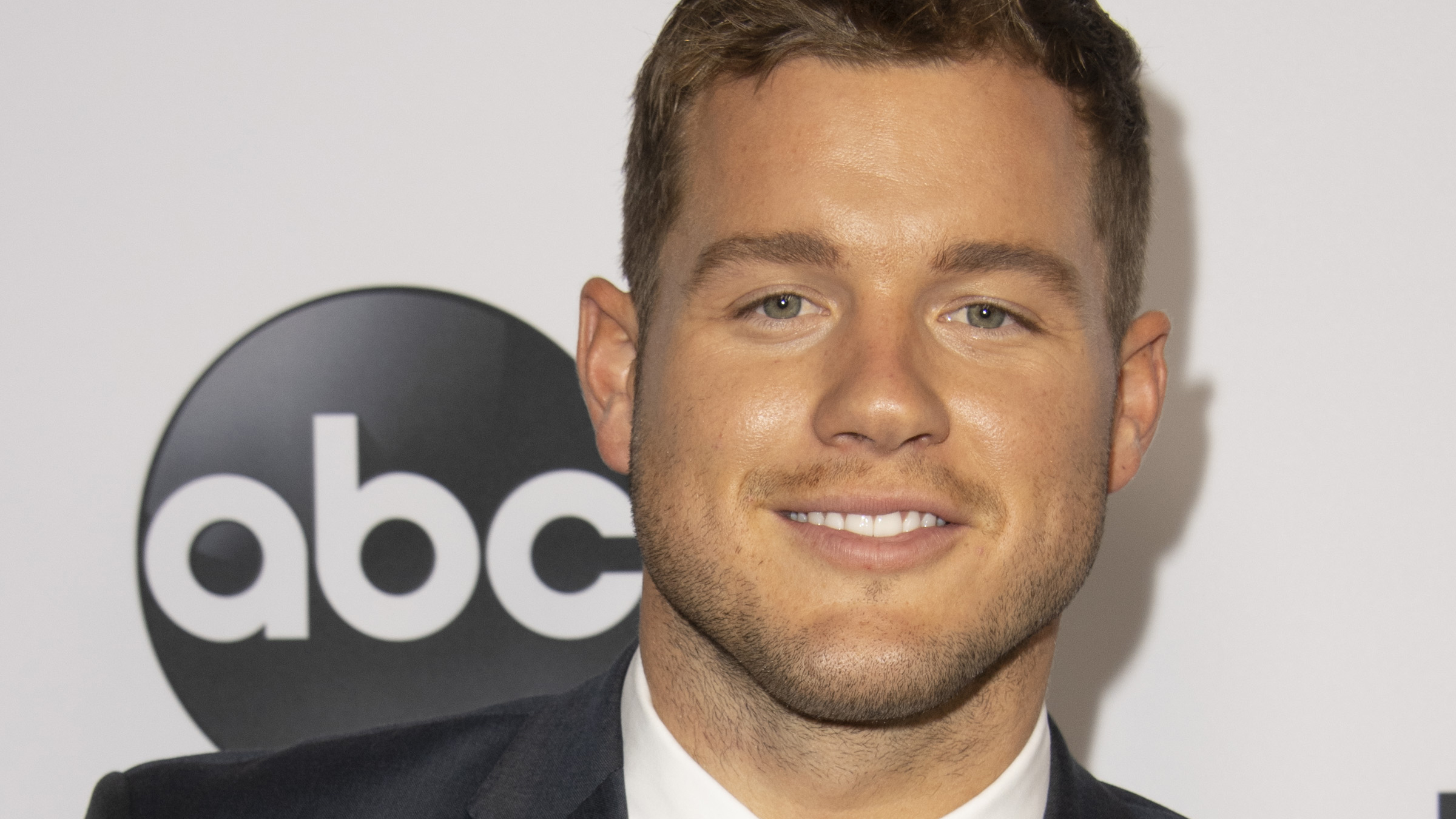 Photo of 'Bachelor' star Colton Underwood on coronavirus symptoms: 'It got scary' | Fox News