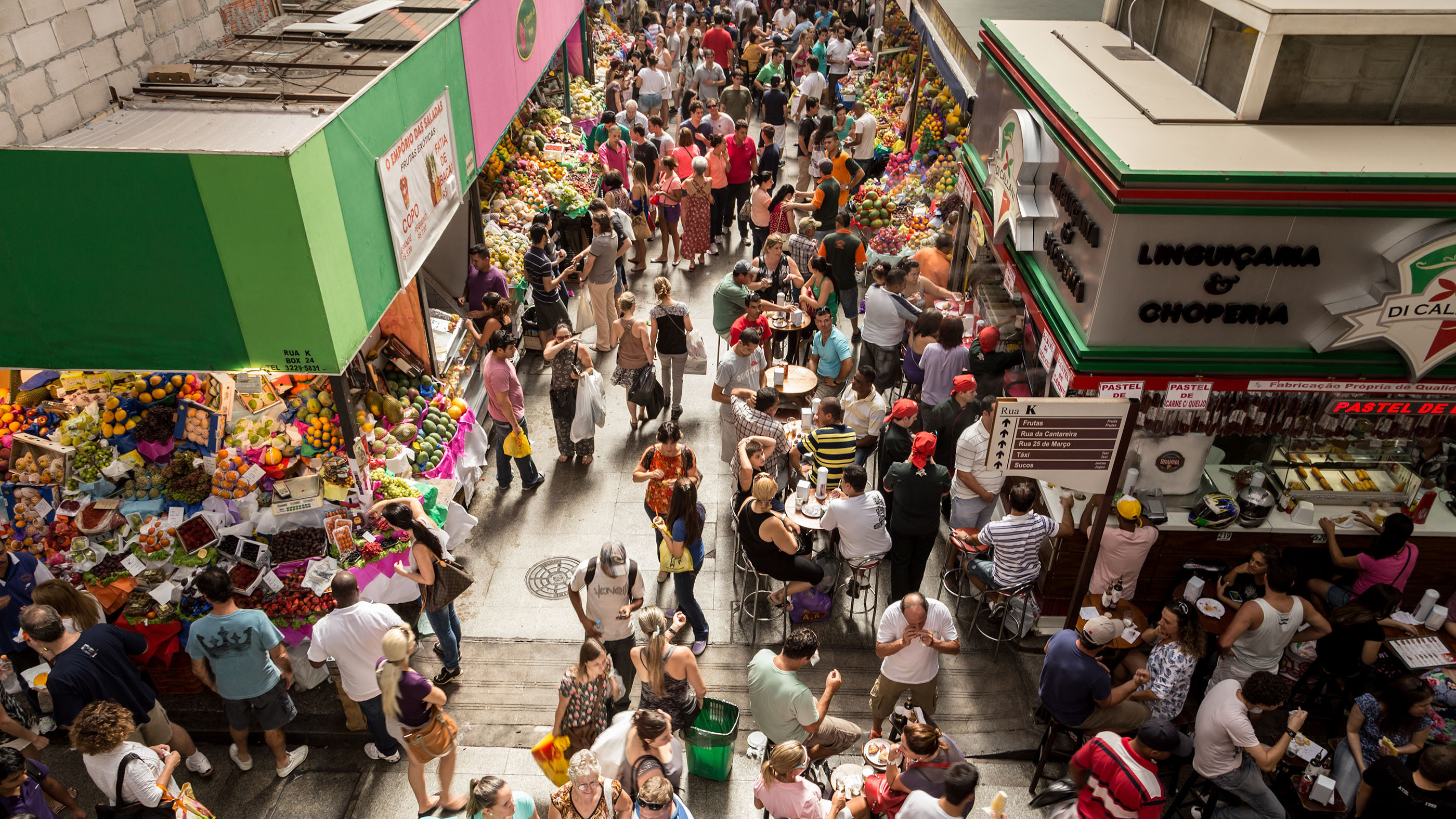 Coronavirus lingers in the air of crowded spaces, study finds