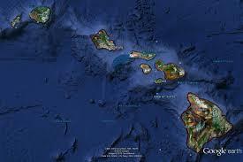 Τσουνάμι ρολόι στη Χαβάη μετά από 7,5 μεγέθους σεισμός στον Ειρηνικό Ωκεανό