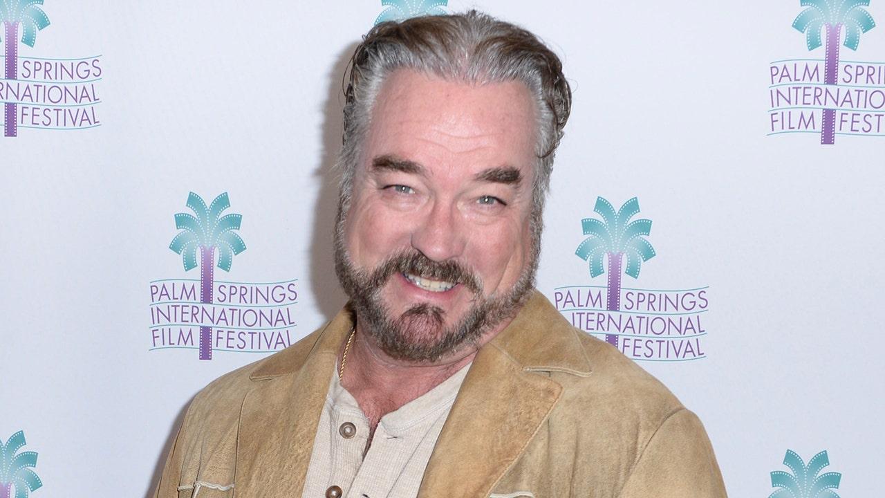 John Callahan, star of 'All My Children,' dead at 66
