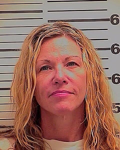 Lori Vallow in Idaho-Gefängnis vor Freitag erscheinen vor Gericht in der fehlenden Kinder Fall