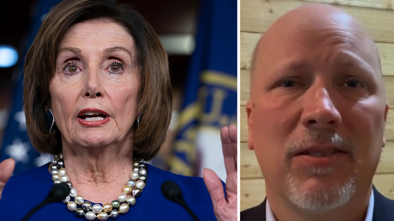 Westlake Legal Group 5acfc606-image Rep. Chip Roy: Why are Dems more supportive of China than reopening businesses? Julia Musto fox-news/world/world-regions/china fox-news/world/world-health-organization fox-news/us/us-regions/southwest/texas fox-news/us/economy fox-news/us/congress fox-news/shows/fox-friends fox-news/politics/house-of-representatives/republicans fox-news/politics/house-of-representatives/democrats fox-news/politics/executive/white-house fox-news/politics/executive/national-security fox-news/politics fox-news/person/nancy-pelosi fox-news/person/donald-trump fox-news/media/fox-news-flash fox-news/health/infectious-disease/coronavirus fox-news/health fox news fnc/media fnc db5d3c20-b8e7-5490-b9ce-9e05d3965bad article
