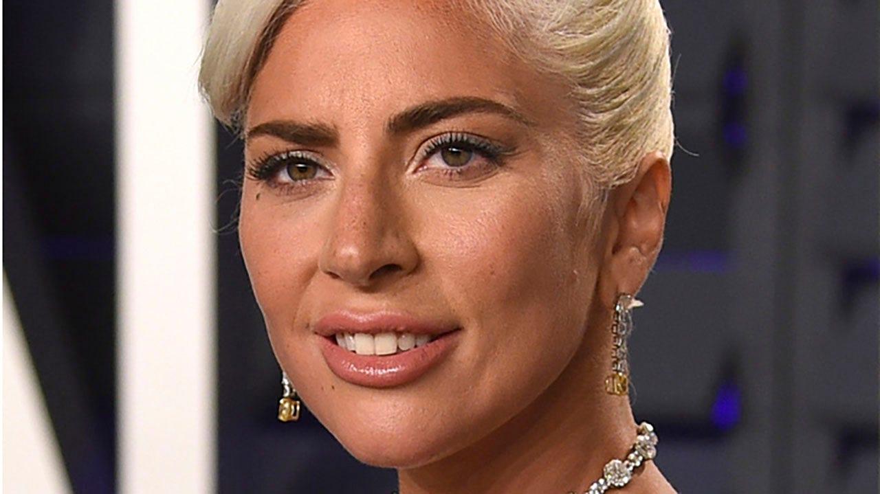 Lady Gaga gọi giám đốc WHO là 'siêu sao', ca ngợi truyền thông – khi Trump trông chờ vào cơ quan ô nhiễm