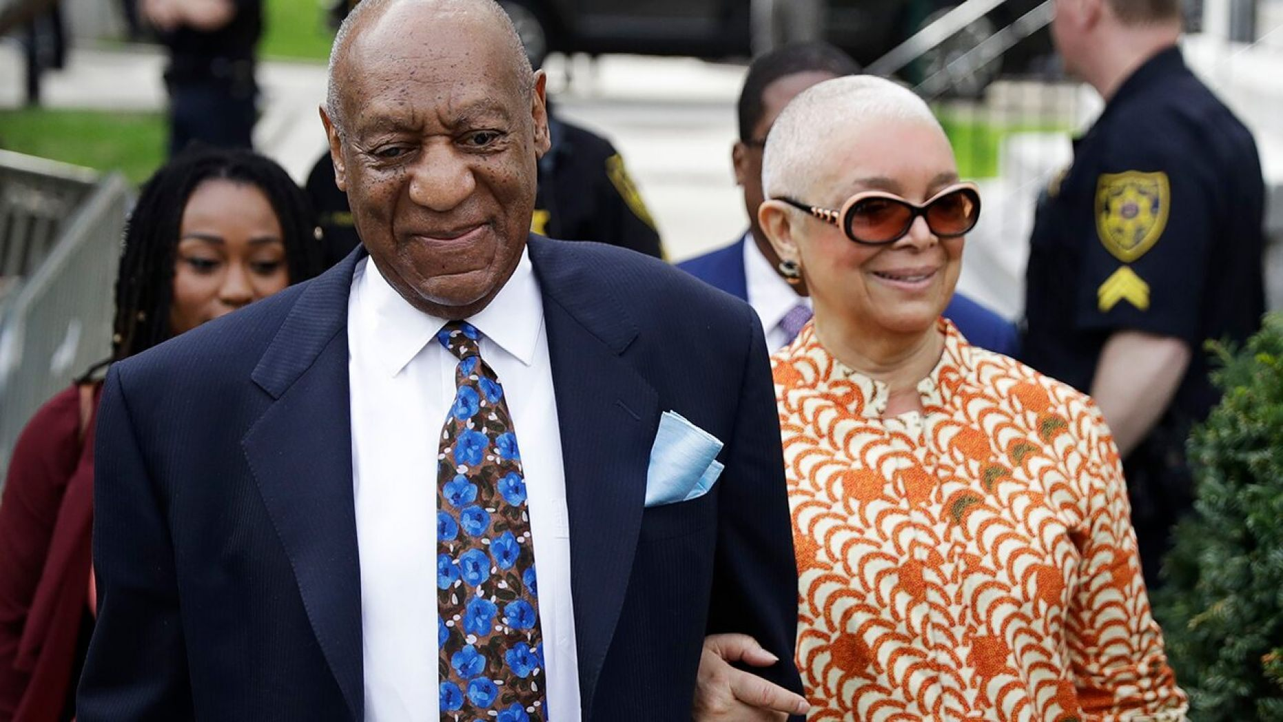 Westlake Legal Group BillCosbyAP Nancy Grace: Bill Cosby 'manipulating the justice system just like he manipulated all those women' Samuel Chamberlain fox-news/us/us-regions/northeast/pennsylvania fox-news/us/crime/sex-crimes fox-news/us/crime fox-news/topic/fox-nation-opinion fox-news/person/bill-cosby fox-news/opinion fox-news/fox-nation fox news fnc/media fnc e2daf89d-5d68-503a-b212-58b7aa2d792b article