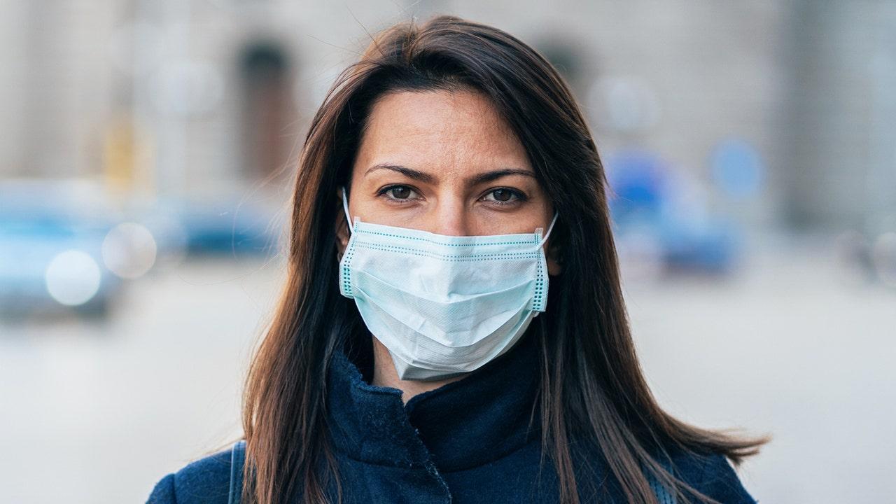 Coronavirus 'Achilles' Ferse' kann gefunden werden, sagen Experten