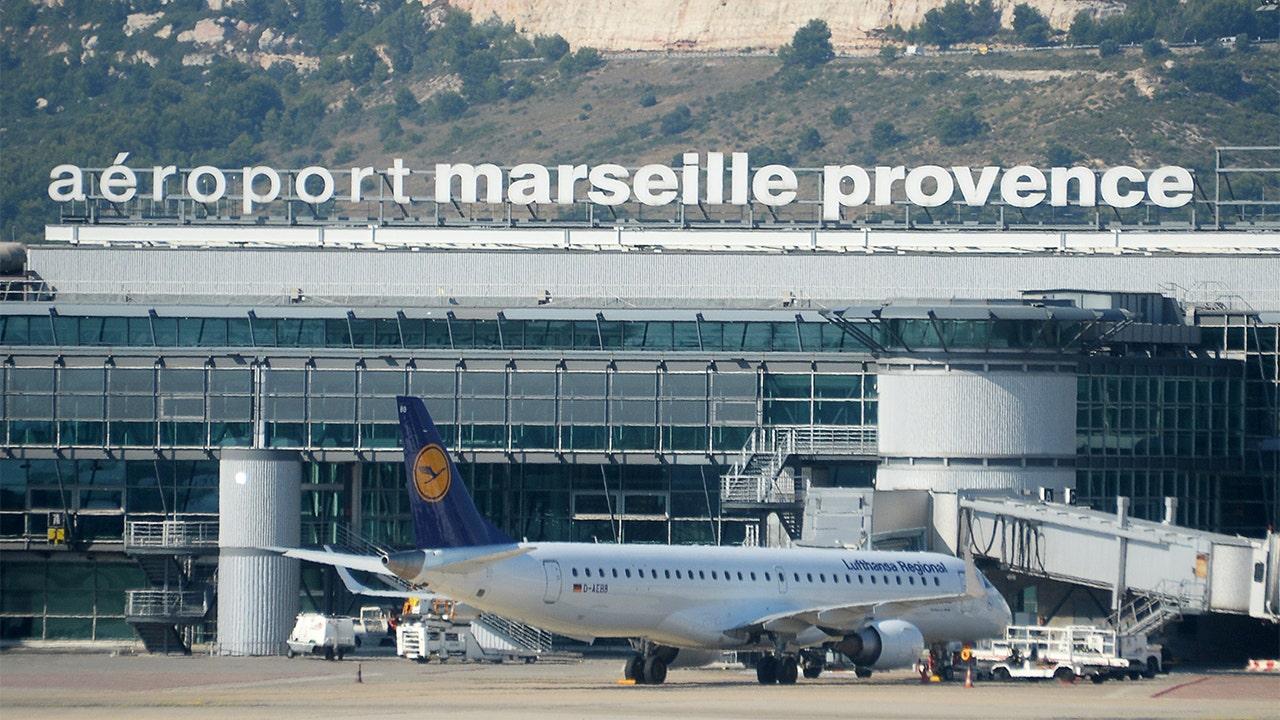 Billionaires, young women on private jet caught defying coronavirus lockdown