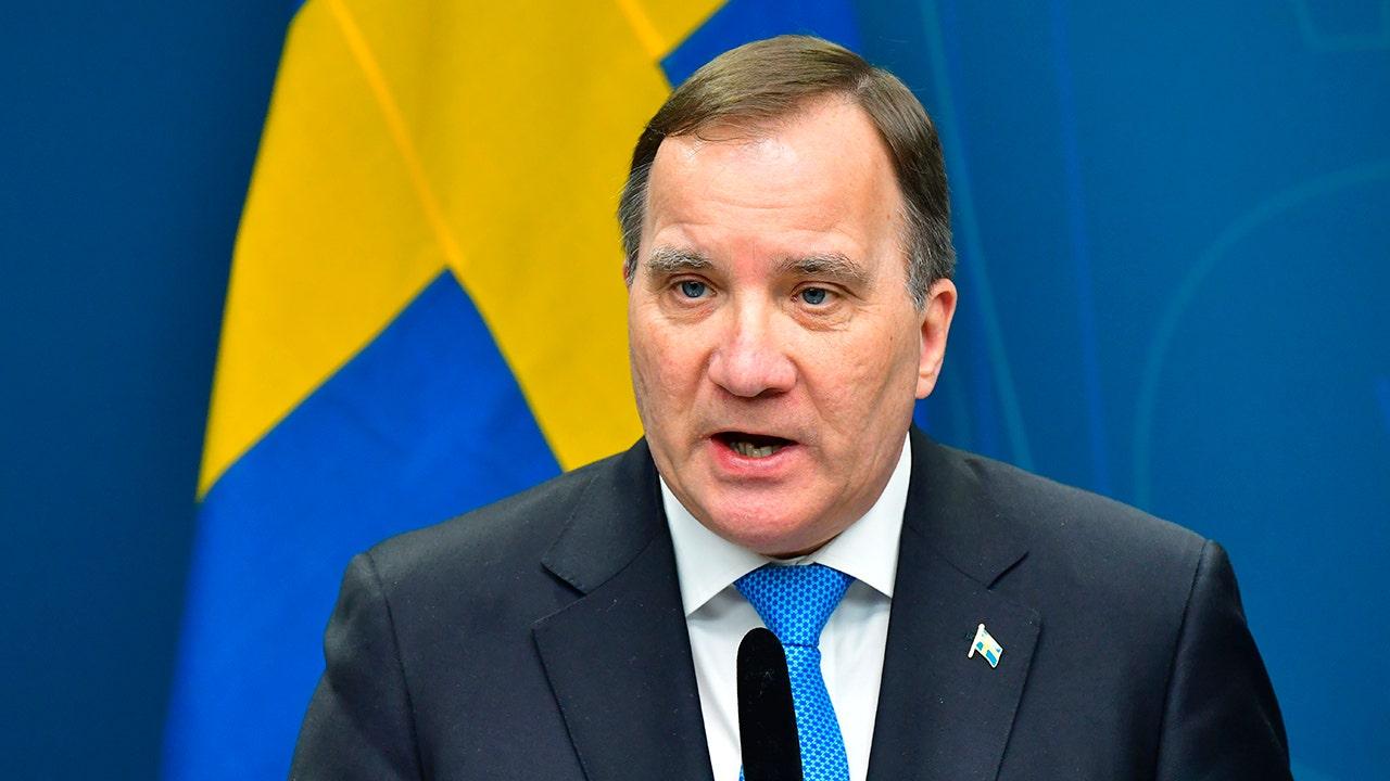 Mengatasi ketakutan swedia sepak bola sebagai virus penundaan awal musim