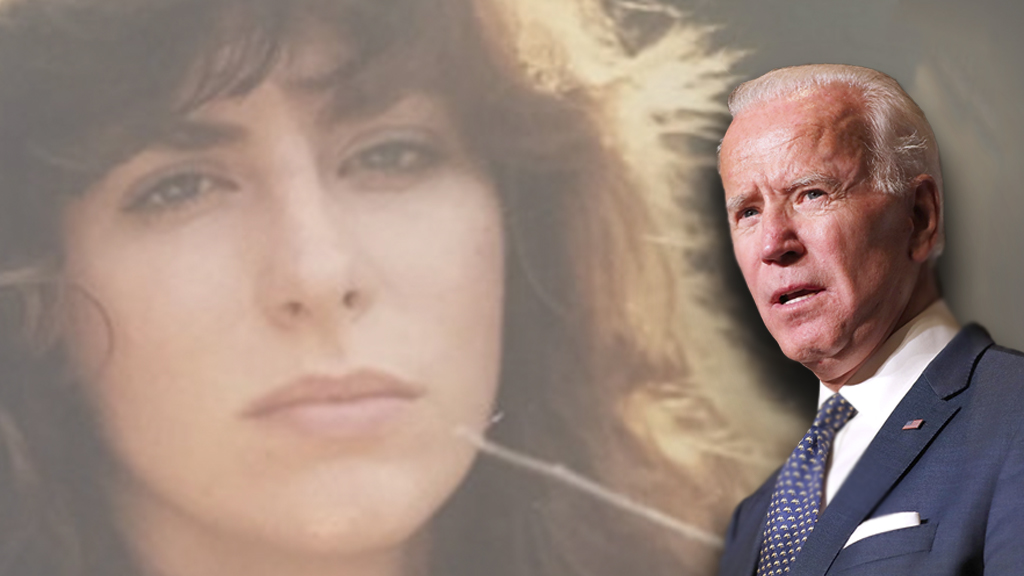 Biden asked about sexual assault in the military, says survivors should be 'supported,' abusers 'held accou... thumbnail