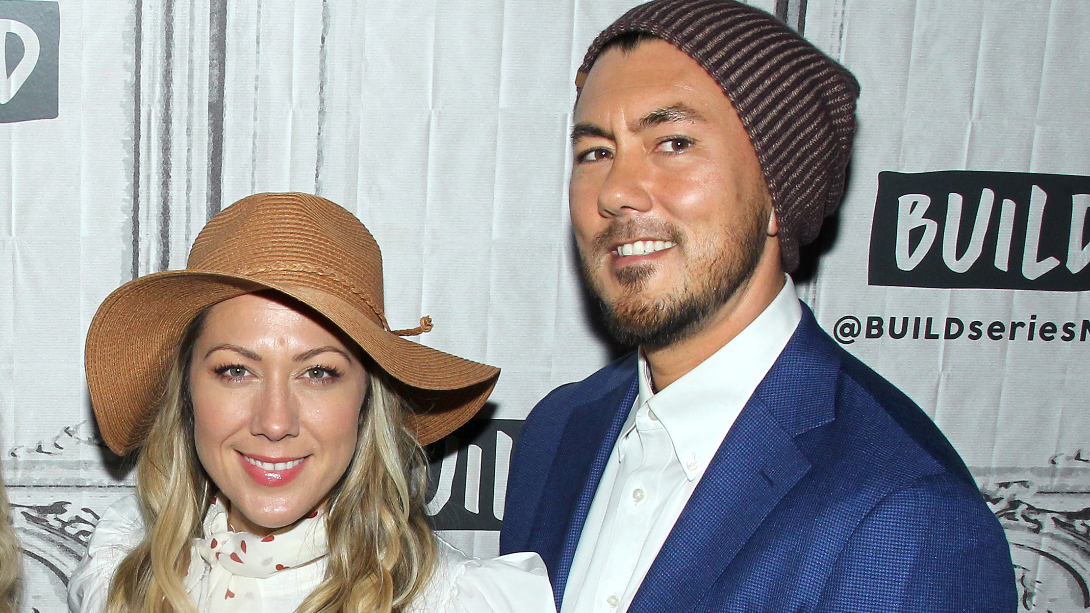 Country stars Colbie Caillat, Justin Young of Gone West, split, end engagement after 10 years together - fox