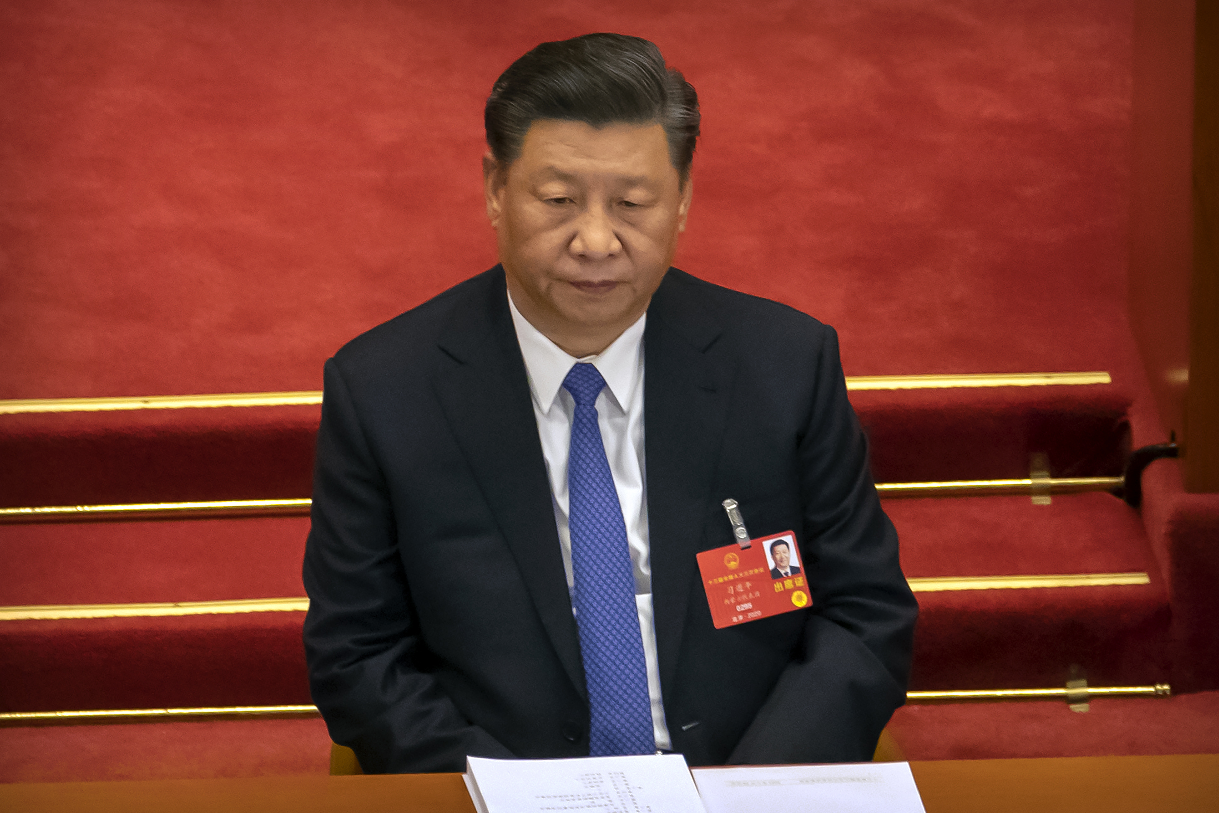 Last 2 journalists working for Australian media leave China – Fox News