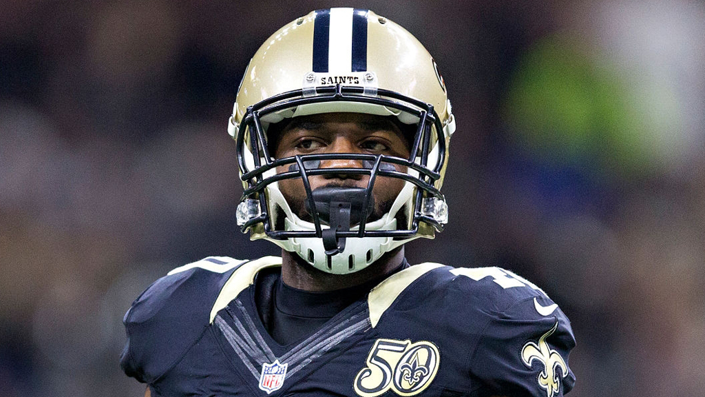 Donald trump Ex-Saints player Delvin Breaux sounds off on relationship with Sean Payton: 'He didn't give me any respect' thumbnail