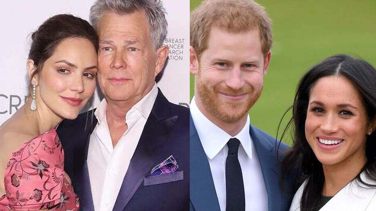 Westlake Legal Group Katharine-McPhee-David-Foster-Prince-Harry-Meghan-Markle Katharine McPhee says husband David Foster and Prince Harry are 'like father and son' Nate Day fox-news/world/personalities/british-royals fox-news/topic/royals fox-news/person/prince-harry fox-news/person/katharine-mcphee fox-news/entertainment/celebrity-news/meghan-markle fox-news/entertainment/celebrity-news fox-news/entertainment fox news fnc/entertainment fnc article 4f944f98-d72d-51ef-8c6a-97d577f08458