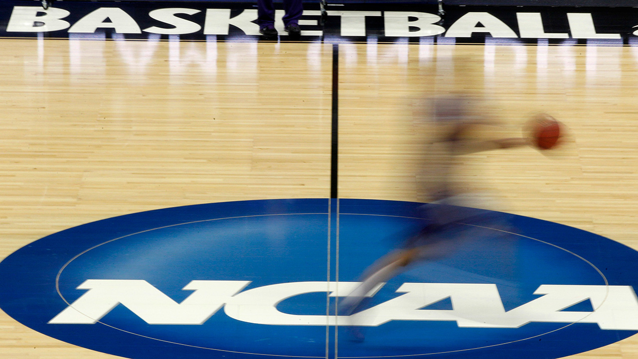NCAA basketball season set to open day before Thanksgiving – Fox News