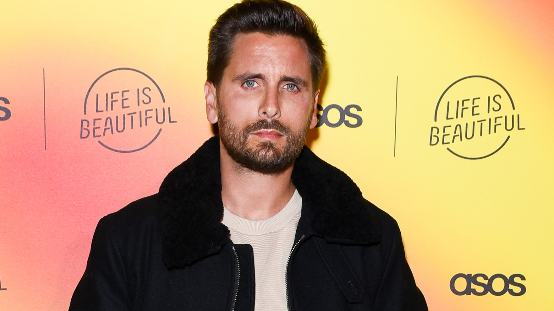 Scott Disick explains why he dates much younger women on 'KUWTK' reunion