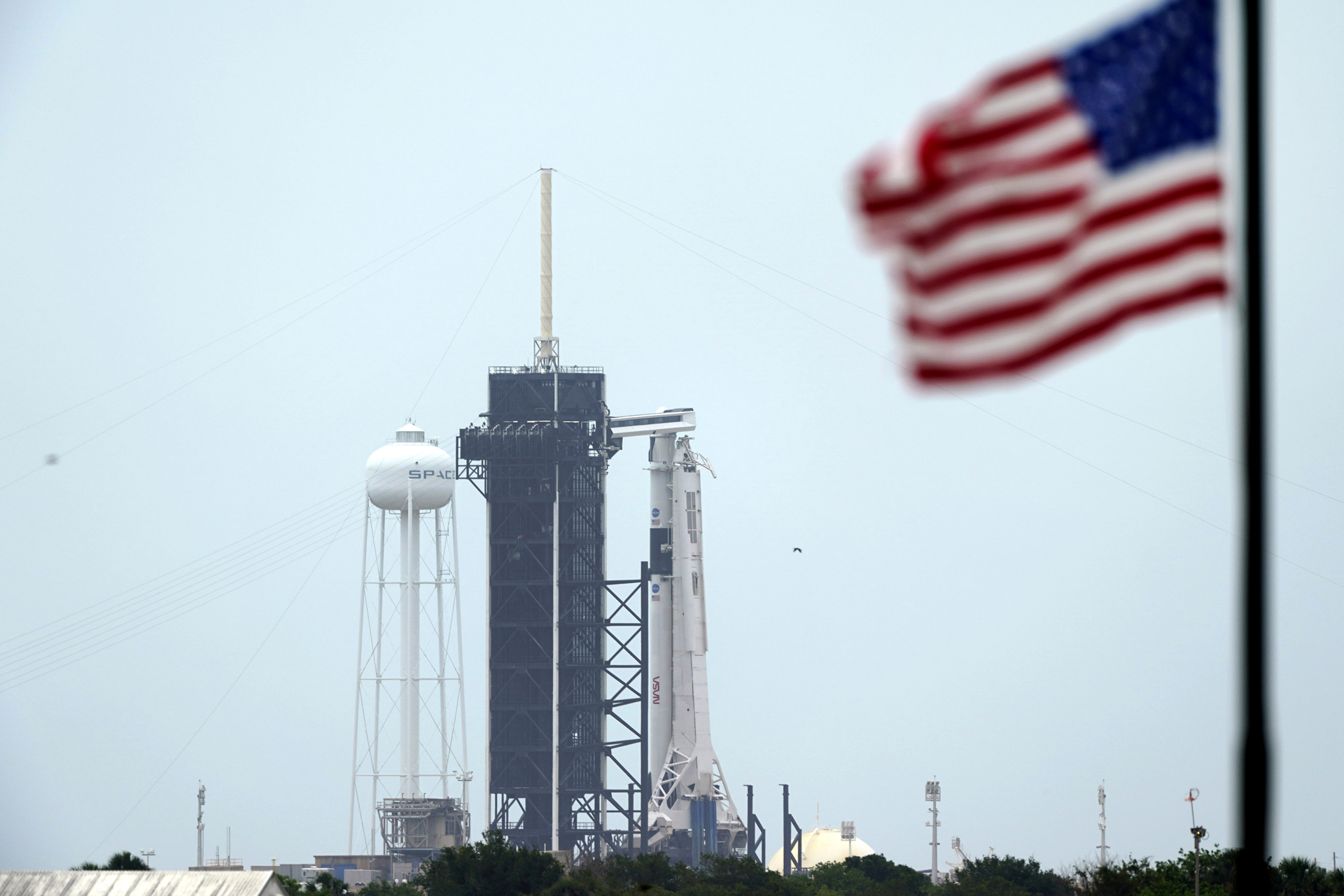 Explore the history and future of America in space with Fox Nation - fox
