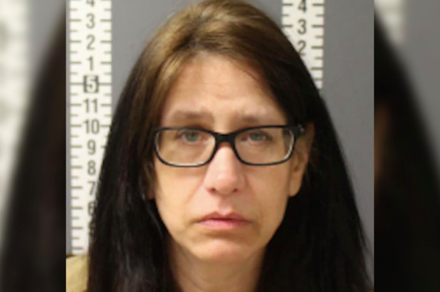 Westlake Legal Group dauphin Pennsylvania mom charged in 15-year-old son's overdose death New York Post fox-news/us/us-regions/northeast/pennsylvania fox-news/us/crime/drugs fox-news/us/crime fnc/us fnc article 3e9f9485-5571-546c-a7e4-cfe8ed77d592