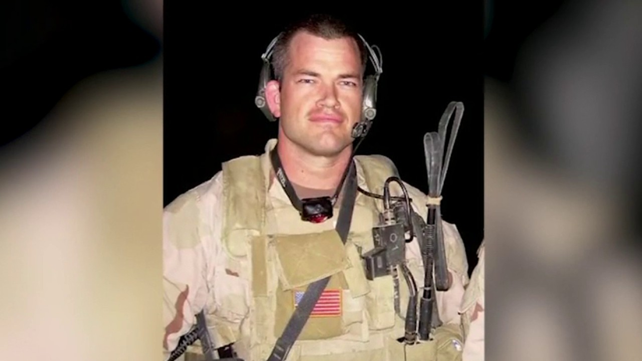 Retired Navy SEAL Jocko Willink: What every American should stop to think about on Memorial Day thumbnail