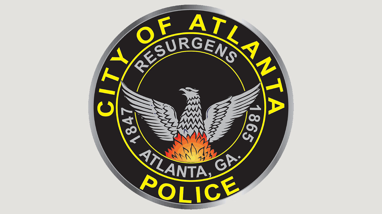 Westlake Legal Group Atlanta-Police-Logo Atlanta cops continuing to call out of work amid claims of 'no direction' from new leadership: report Greg Norman fox-news/us/us-regions/southeast/georgia fox-news/us/crime/police-and-law-enforcement fox-news/us/atlanta fox news fnc/us fnc f10ef2c0-fade-51f6-98d9-2641d62de847 article