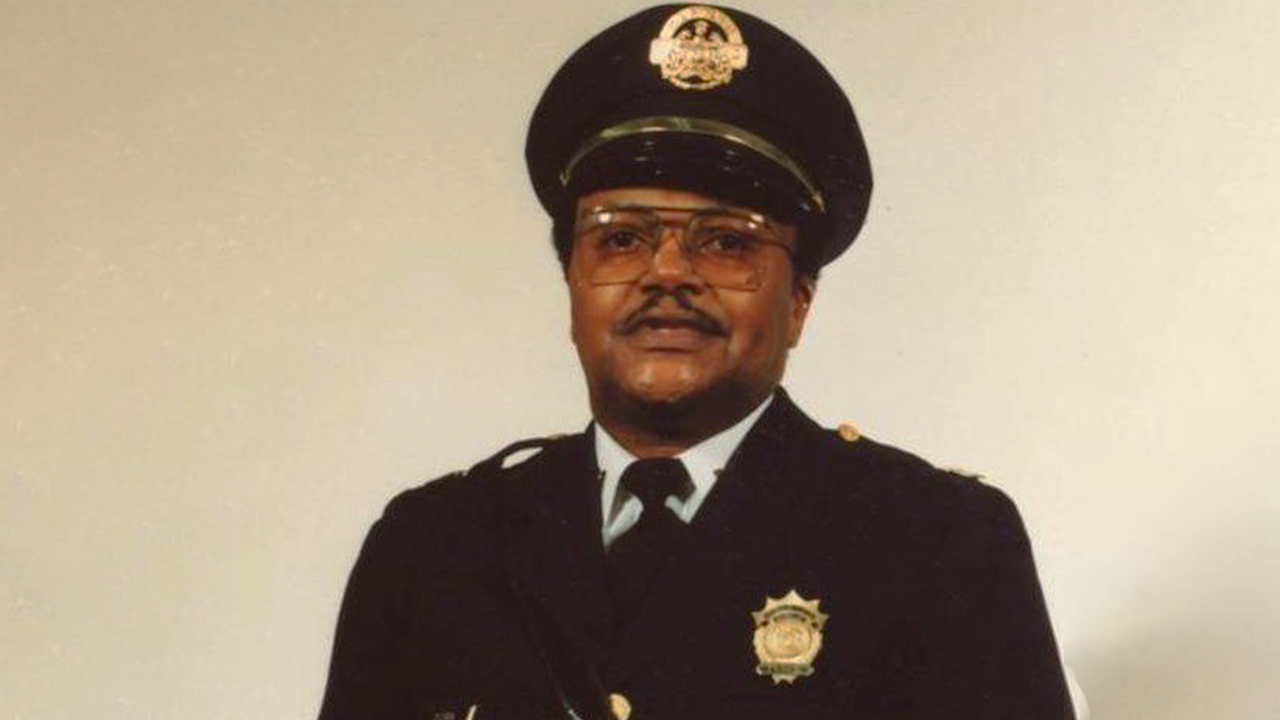George Floyd unrest: Victims of violence include ex-college athlete, retired police captain - fox