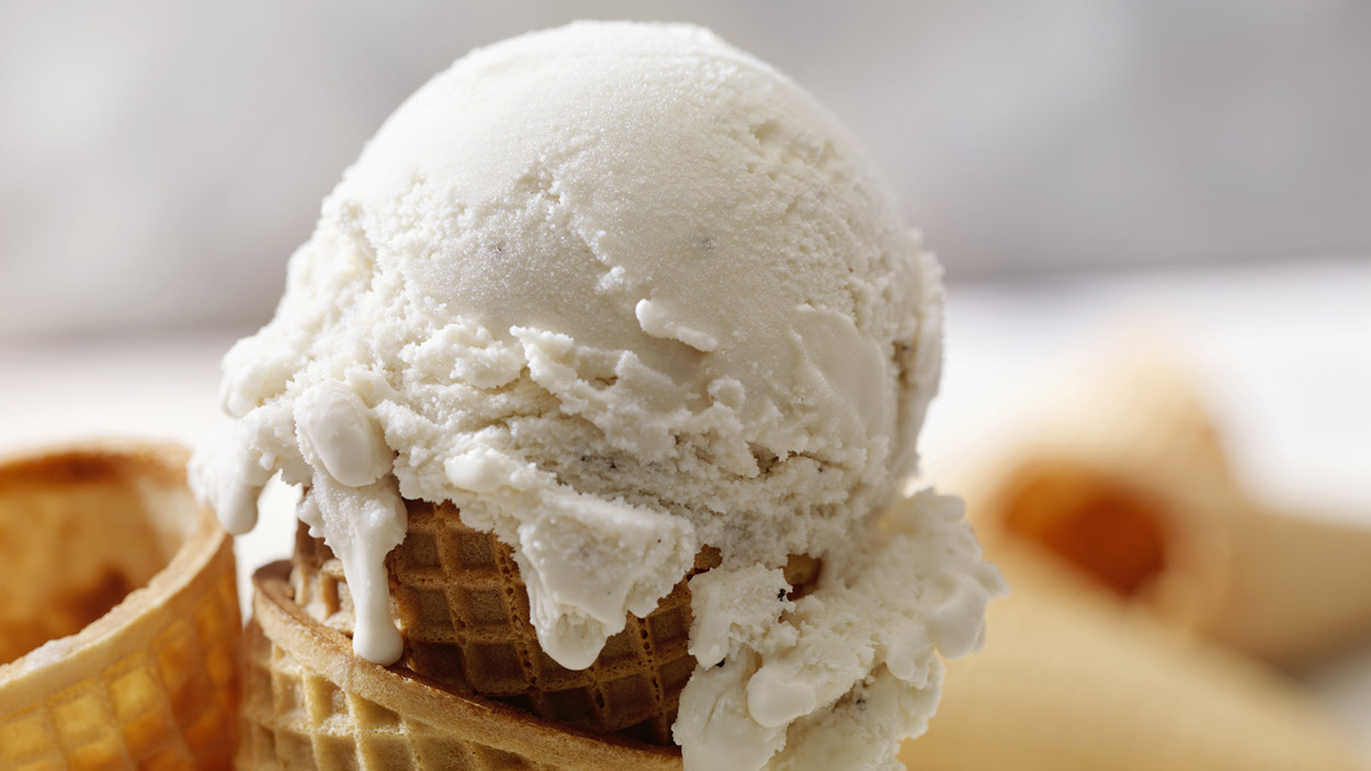 National Ice Cream Day 2020: Famous brands reveal most popular flavors – Fox News