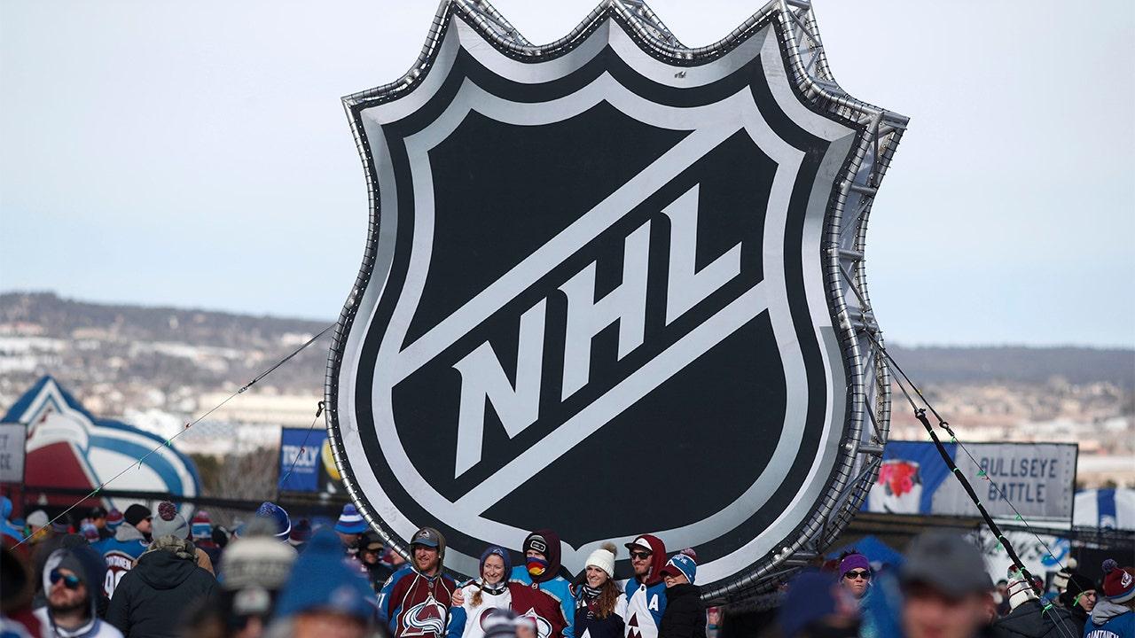 NHL, công đoàn người chơi thông báo kế hoạch tiếp tục chơi vào ngày 1 tháng 8