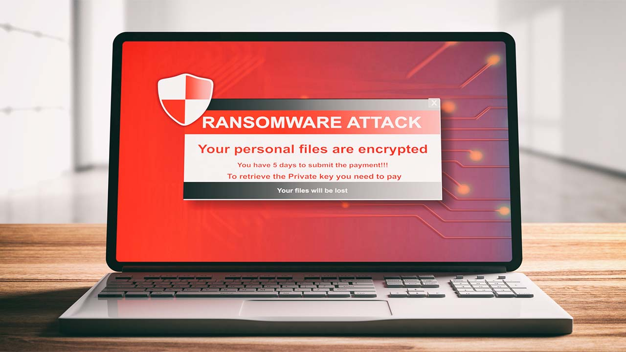 Large Florida school district hit by ransomware attack, hackers demand... image