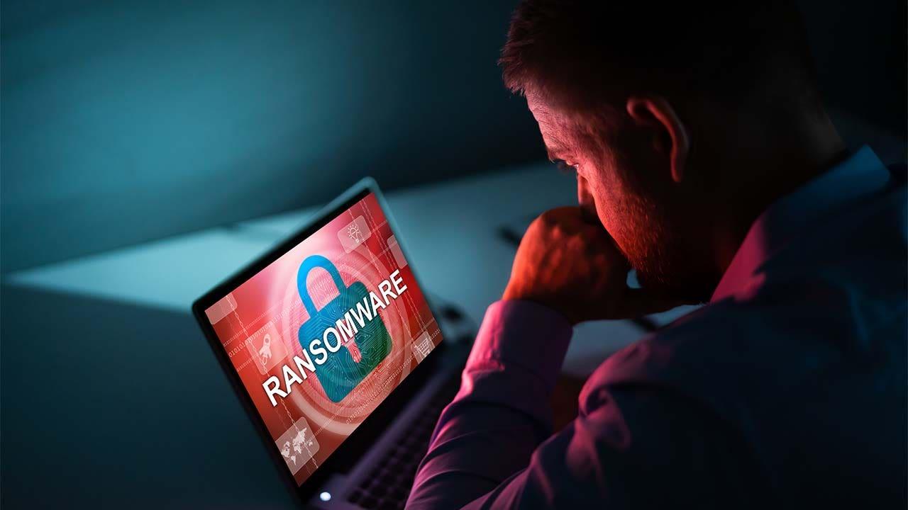 Ransomware-iStock-3.jpg