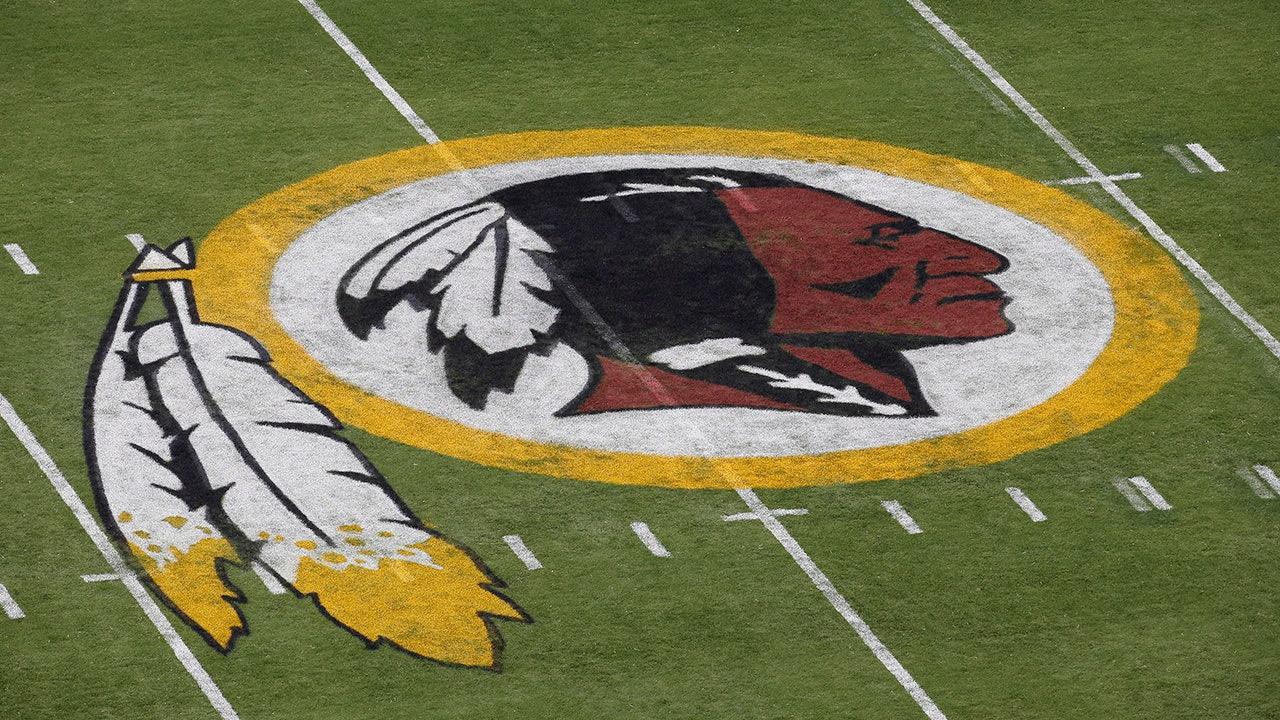 Washington Redskins fire two key scouting employees: report