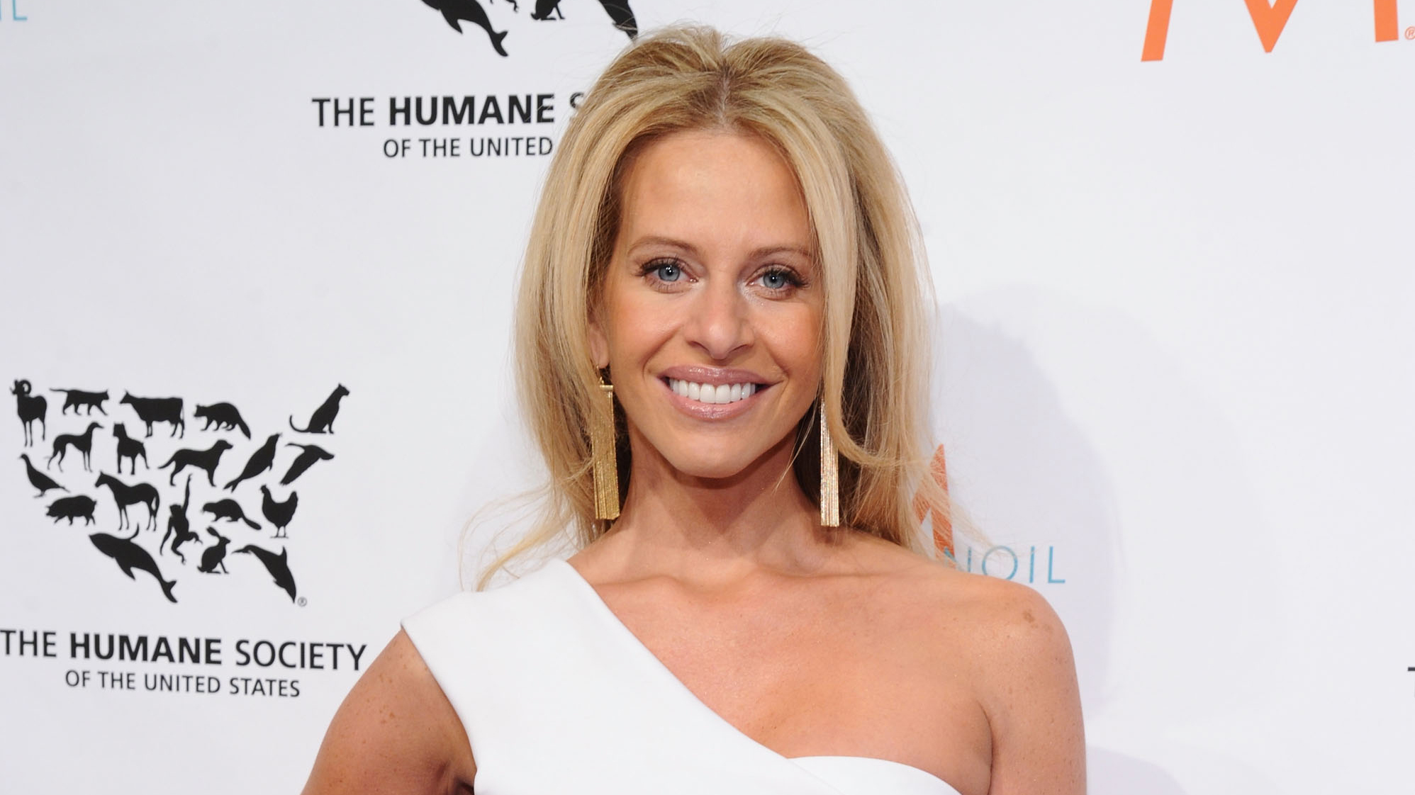 Dina Manzo's ex pleads not guilty for plotting assault against her husband, racketeering charges