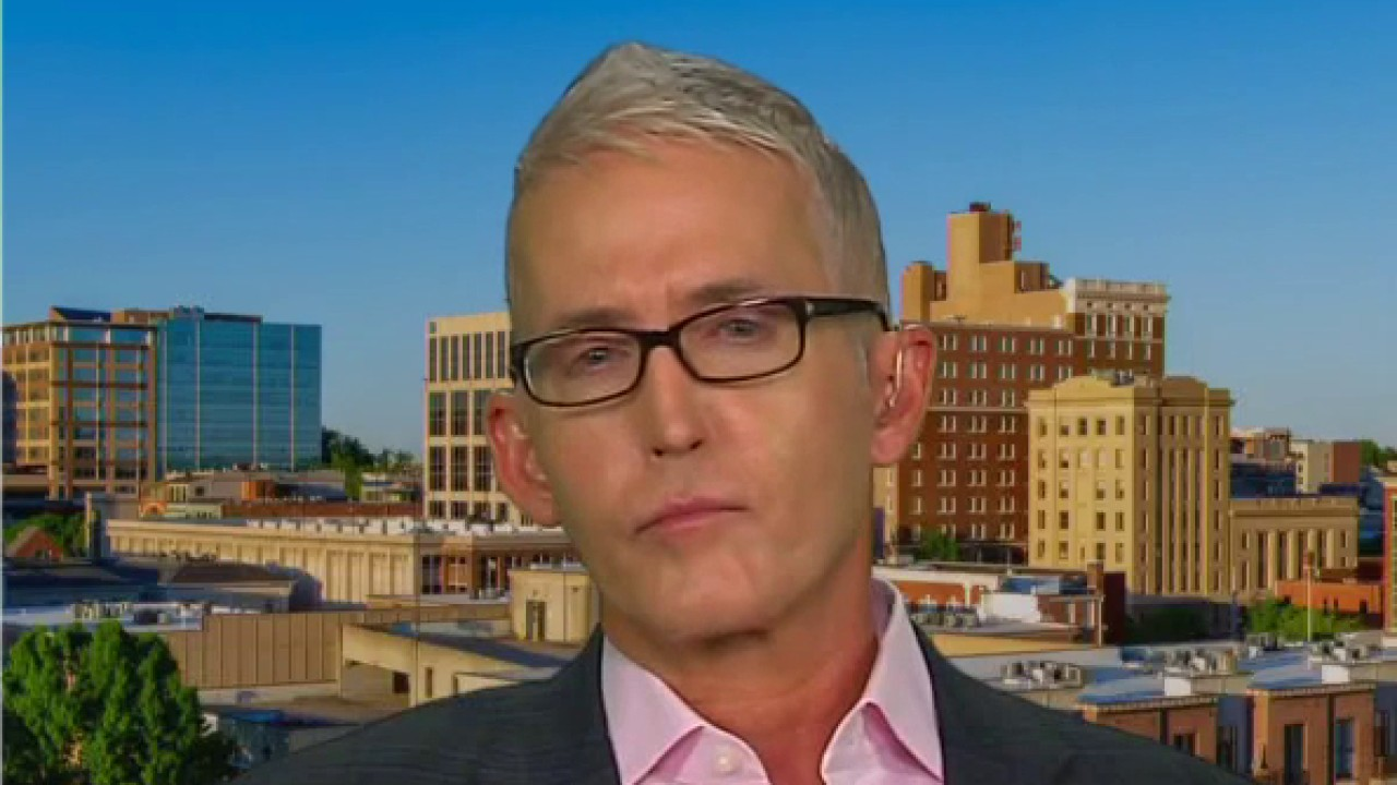 Westlake Legal Group gwdy Trey Gowdy decries 'environment of lawlessness' after spate of riots, vandalism across US Talia Kaplan fox-news/us/us-protests fox-news/us/new-york-city fox-news/us/crime/police-and-law-enforcement fox-news/shows/the-daily-briefing-dana-perino fox-news/media/fox-news-flash fox news fnc/media fnc article 71b2e8eb-8f2b-5b43-863c-60f96038ede1