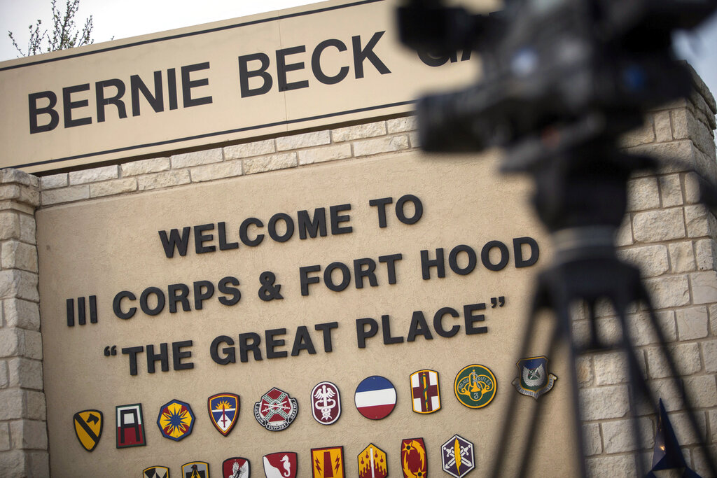 Congress launches Fort Hood probe after more than two dozen deaths this year – Fox News