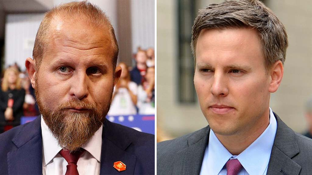 'The Five' reacts to Trump 2020 shakeup: Parscale out as campaign manager Stepien in – Fox News
