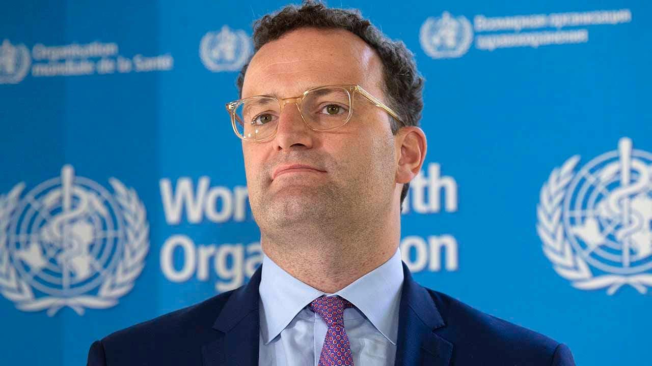 Châu Âu phản ứng với việc Mỹ rút khỏi WHO, thay vào đó kêu gọi cải cách