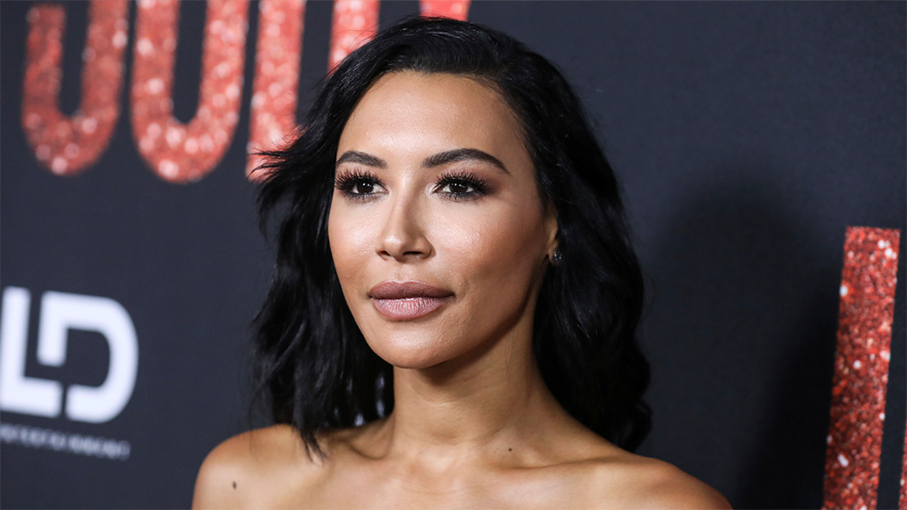 Former 'Glee' star Naya Rivera's loved ones in 'disbelief' amid her disappearance: report