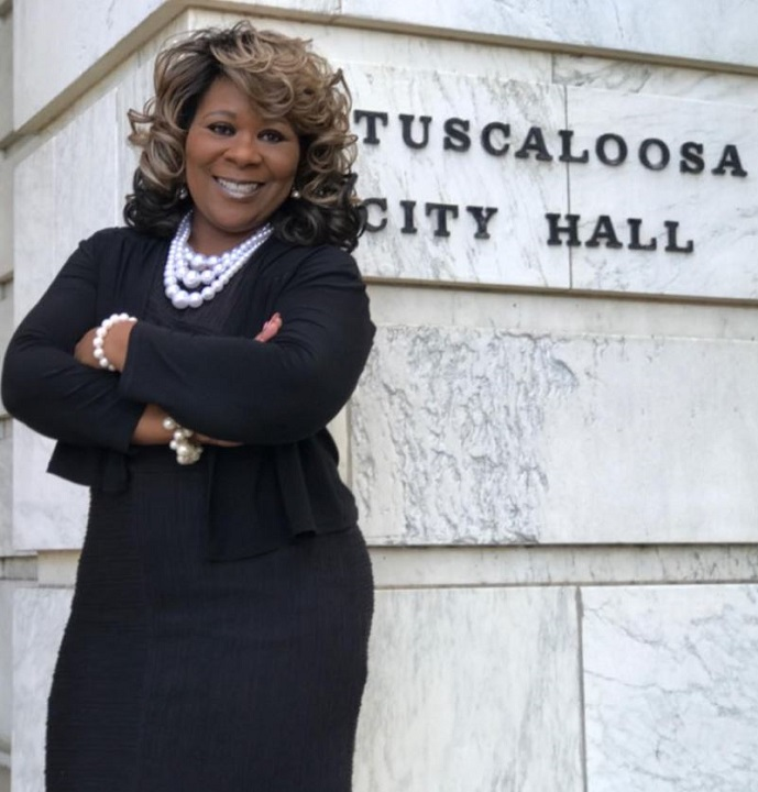 Tuscaloosa students throwing dangerous 'COVID parties,' city councilor warns