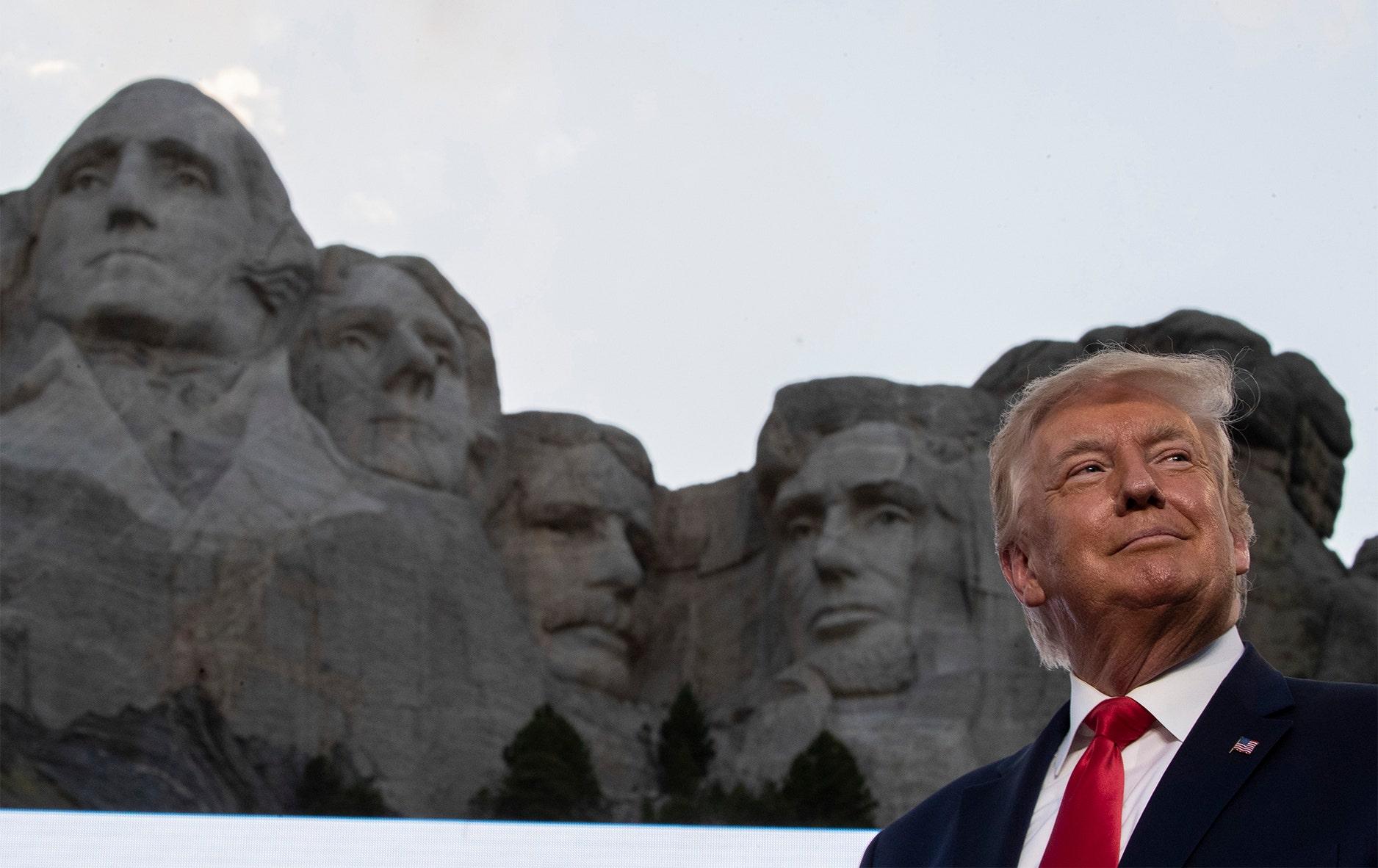 Westlake Legal Group Trump-Mt-Rushmore-Slideshow-04 PHOTOS: President Trump's Mount Rushmore speech kicks off 4th of July celebrations fox-news/us/personal-freedoms/proud-american fox-news/us fox-news/person/donald-trump fox news fnc/us fnc c95c9261-fe1d-56d7-9cb3-c4d9f2cfeb43 article
