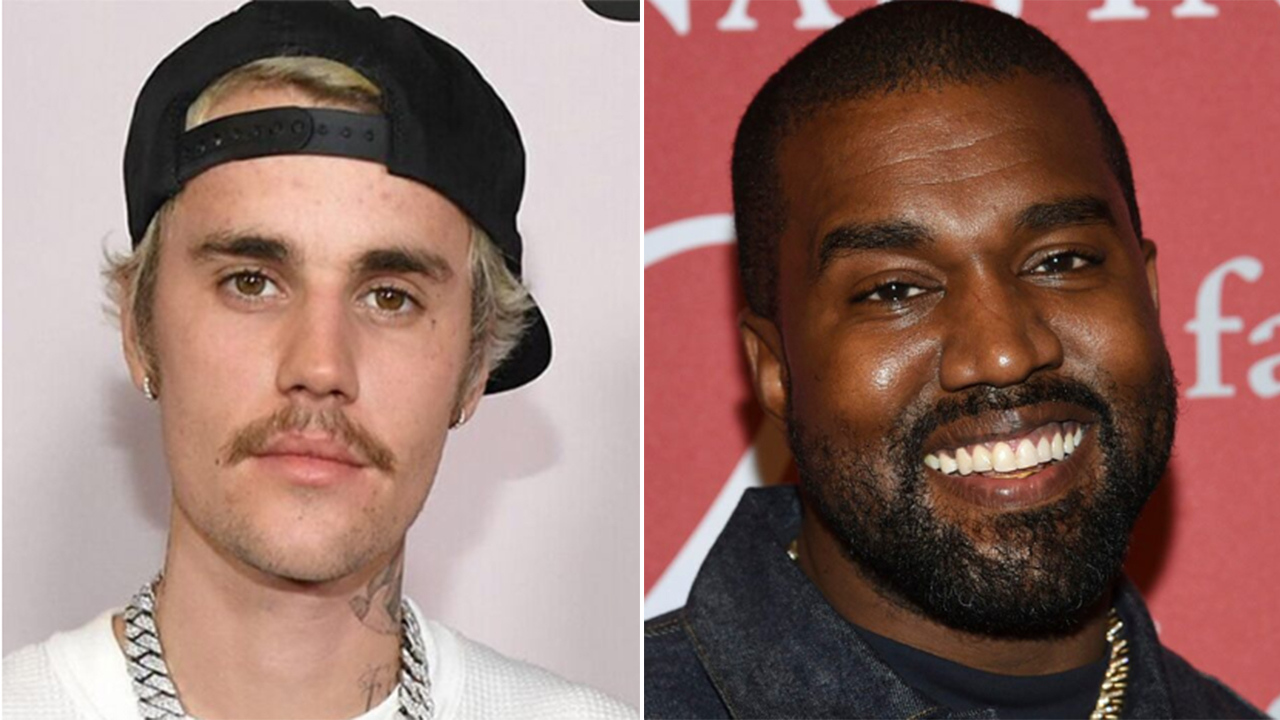 Justin Bieber visits Kanye West in Wyoming amid presidential hopeful's marital troubles Twitter rant – Fox News