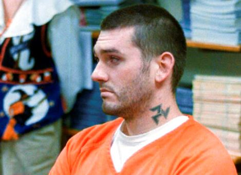 Federal judge blocks imminent execution, last-minute appeals likely