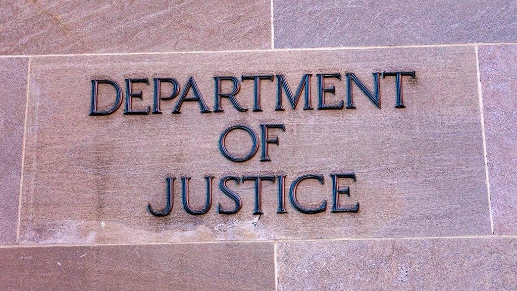 US seizes three dozen Iranian websites for spreading 'misinformation'