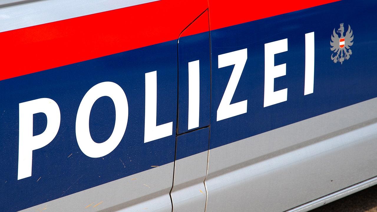 Cảnh sát Áo thăm dò vụ chỉ trích Chượng là vụ đánh chính trị