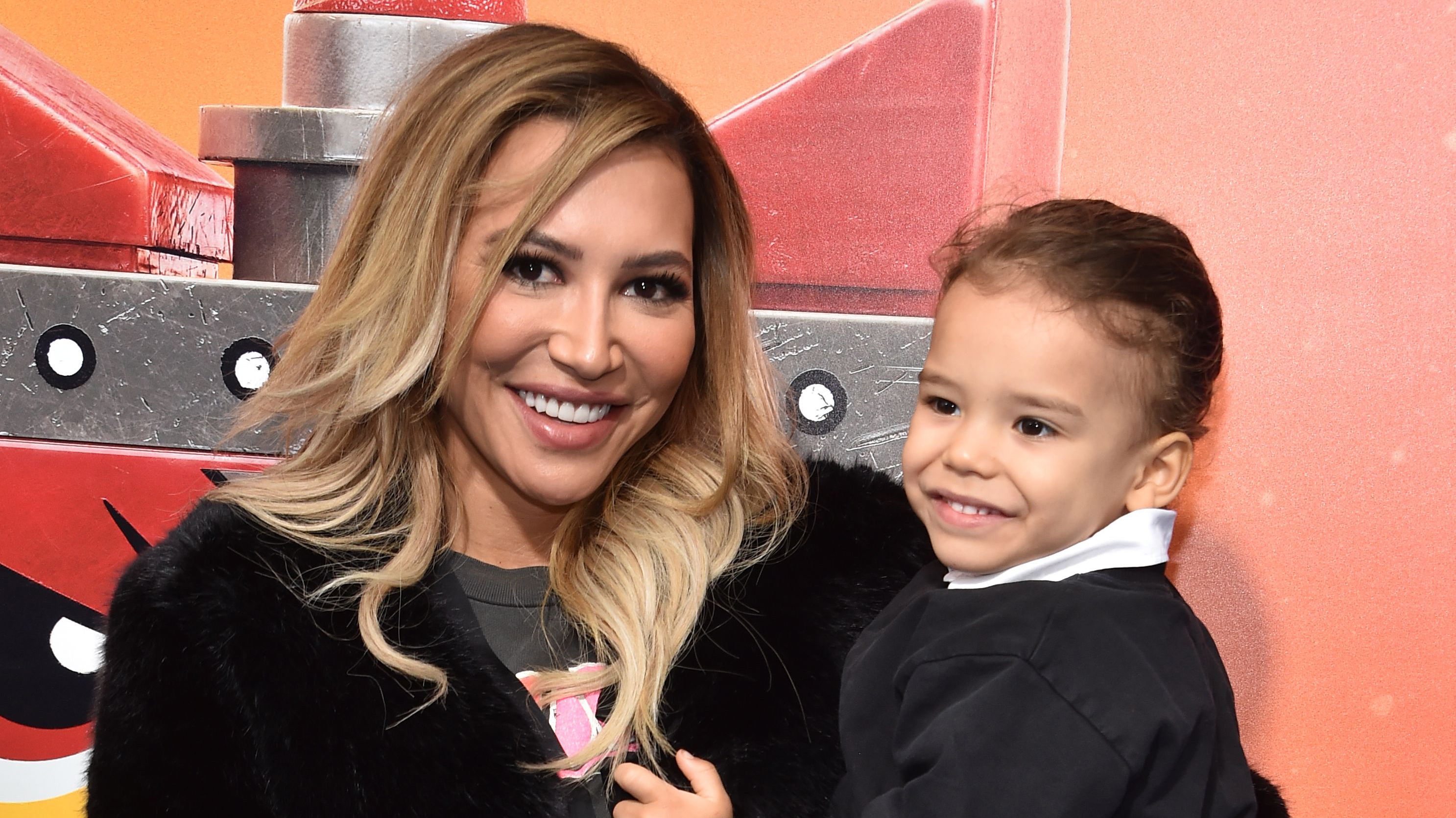Naya Rivera's ex Ryan Dorsey files wrongful death lawsuit on behalf of their son Josey – Fox News