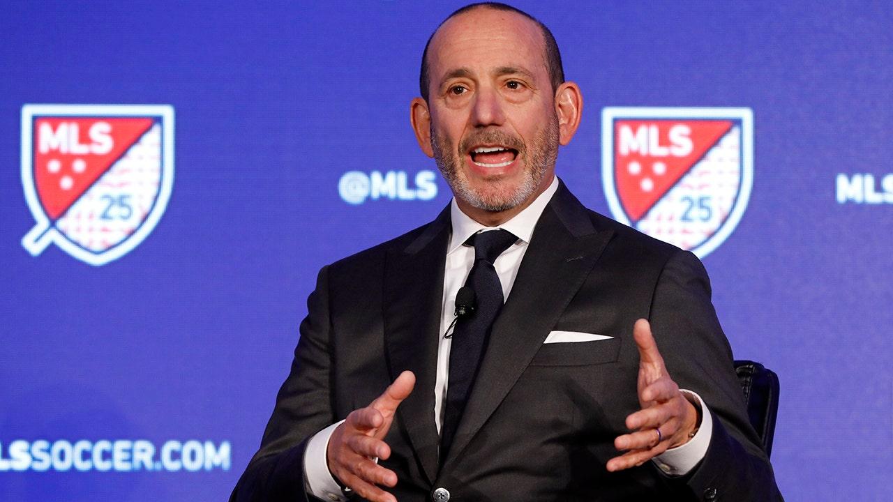 MLS navigates resuming the season in local markets