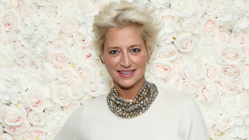 'RHONY' Dorinda Medley exits Bravo series: 'All things must come to an end' – Fox News