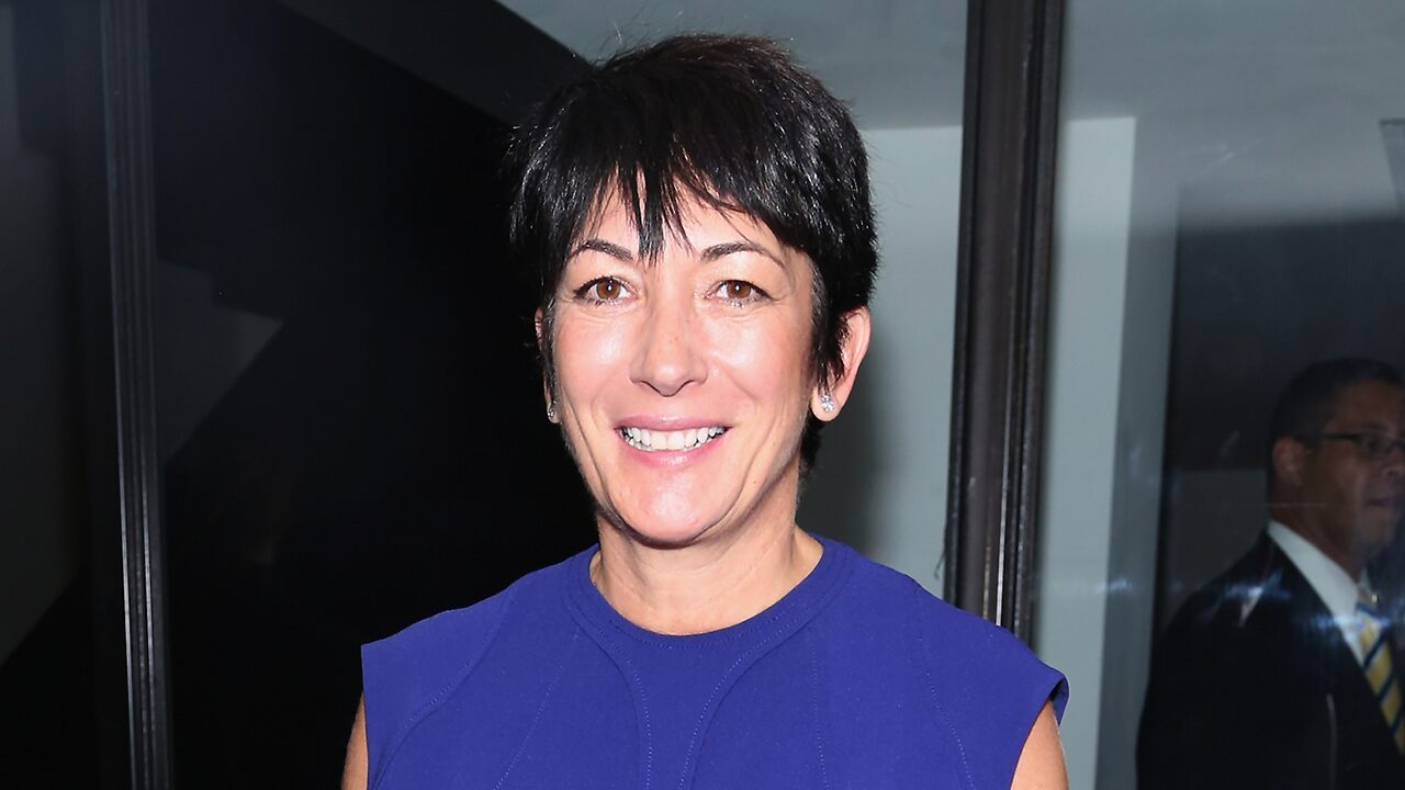 Ghislaine Maxwell deposition transcripts for 2016 case released