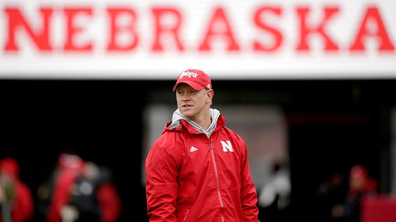 Big Ten should look to remove Nebraska from conference over reaction to postponed season, Heisman winner says - fox